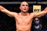 A UFC elengedte B.J. Pennt