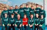 Éremesélyes magyarok az Európa-bajnokságon!