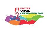 Szarvason rendezik meg az első karate vidékbajnokságot!