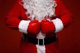 Karácsonyi játék!