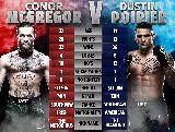 Erősen indul majd az újév! UFC 257