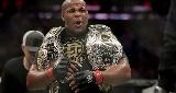 Daniel Cormier szerint az MMA-ban nincs Michael Jordan