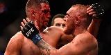 McGregor még mindig nyitott a harmadik Diaz elleni meccsre
