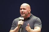 Dana White nagyon szervezi a UFC 249-et
