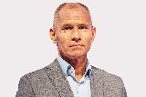 Interjú Dr. Nagy Zsigmonddal a Nemzeti Sportügynökség ügyvezetőjével