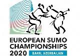 A sumo Európa-bajnokság is halasztásra kerül