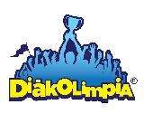 Kick-box Diákolimpia döntőt rendeztek Békéscsabán