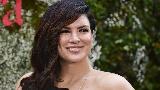 Gina Carano bunyója új alapokra helyeződött