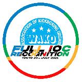 Szenzáció! A NOB teljes jogú sportágnak fogadta el a kick-boxot!