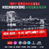 Szeptemberben lesz a budapesti kick-box világkupa