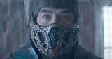 Zakatol a hype-vonat az új Mortal Combat film körül 18+