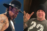 The Undertaker a Joe Rogan podcast-ben