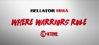 Bellator - Showtime egybefonódás