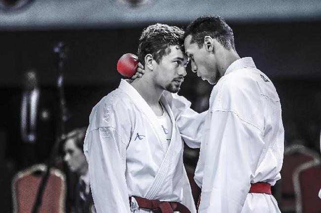 A legfontosabb verseny következik az Olimpia előtt!