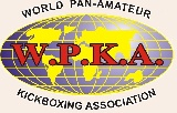 WPKA Világbajnokság 2017