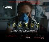 Icarus – Hogyan (ne) doppingolj
