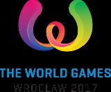 Tadissi Martial hatodik a Világjátékokon
