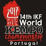 Megvan az utazó keret a Kempo Világbajnokságra