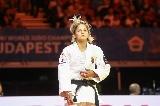 Judo vb 2. nap – Első magyar győzelmek