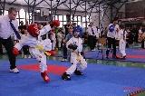 ITF TKD Magyar-bajnokág Medgyesegyházán!