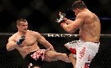 UFC 191 Arlovski vs Mir?