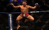 UFC 192: Benavidez vs  Bagautinov