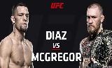 UFC 202 : Mérlegelés