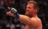 UFC on FOX 18: Barnett vs Rothwell