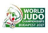 Judo Világbajnokság Budapest-promo VIDEÓ és indulóink