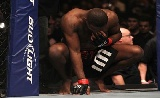 UFC 178: Jones vs Cormier