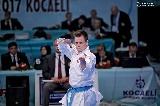 Négy magyar a négy között a karate Bb-n