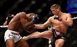 UFC 205: Érlelődik a Woodley vs Thompson ?