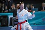 Jól szerepelt a magyar csapat az Ifjúsági Karate Világkupán!