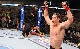 UFC 205: Kennedy visszatér