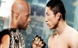 UFC 186 mérlegelés