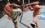 UFC 196: Jön a Werdum vs Velasquez visszavágó