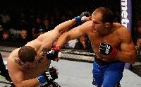 UFC 211: Miocic vs JDS 2?