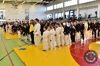 Több mint 100 induló és hazai siker az újfehértói ob-fordulón