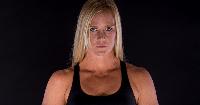 UFC 208: Hivatalos a Holm vs De Randamie